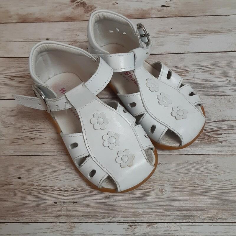 Handy Shoes Sandals