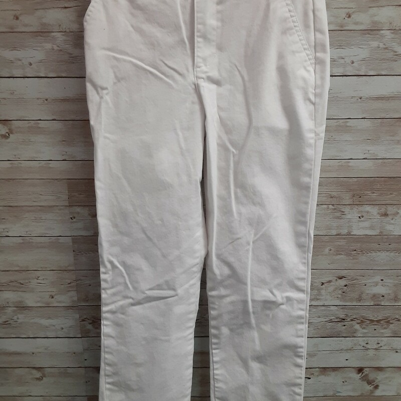Crown&Ivy Chinos