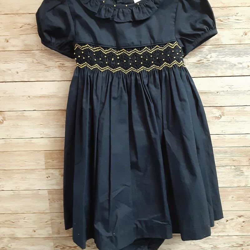 Edgehill NWT Dress