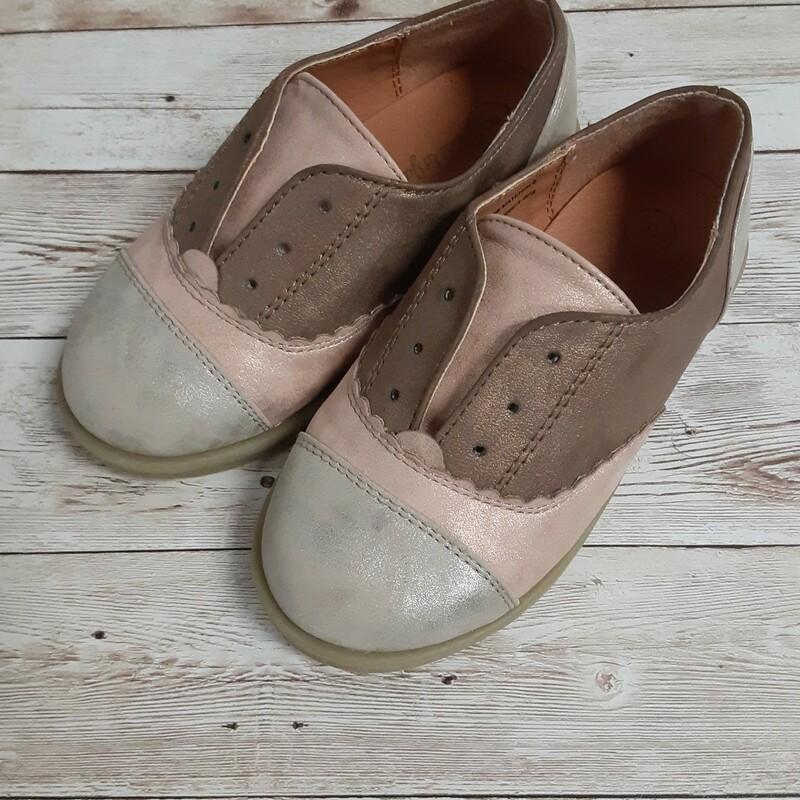 Cat&Jack Slipon Loafers