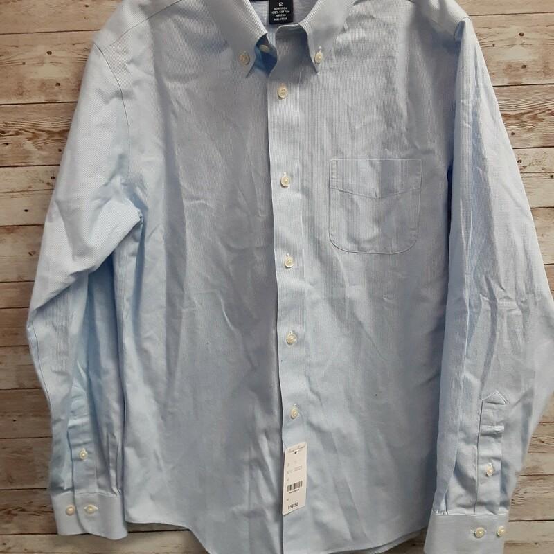 Brooks Brothers NWT Shirt