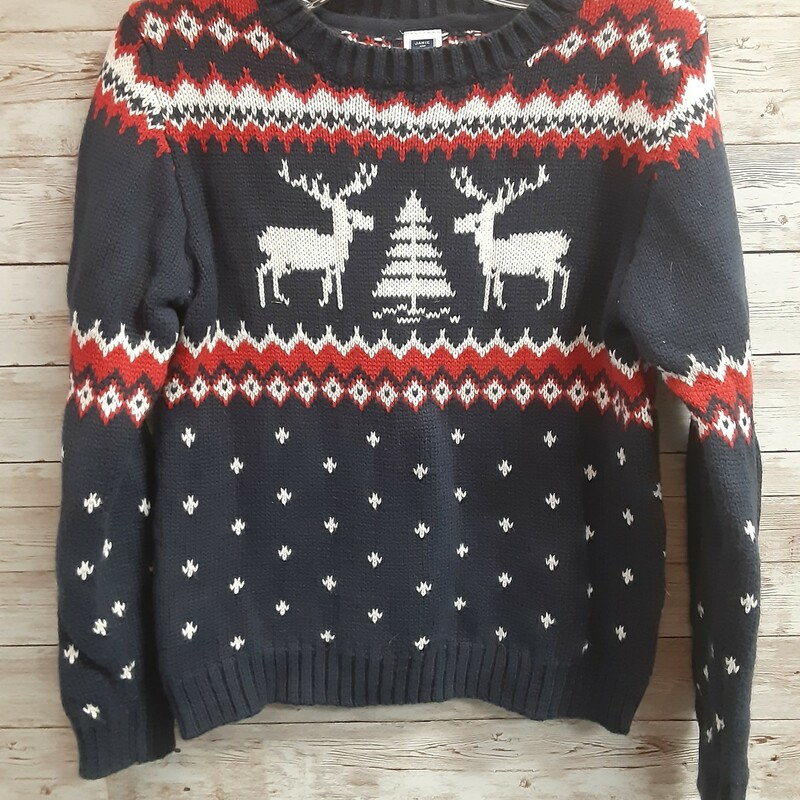 Janie&Jack Sweater