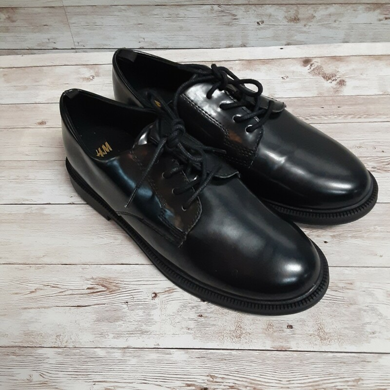H&M NEW Dress Shoes