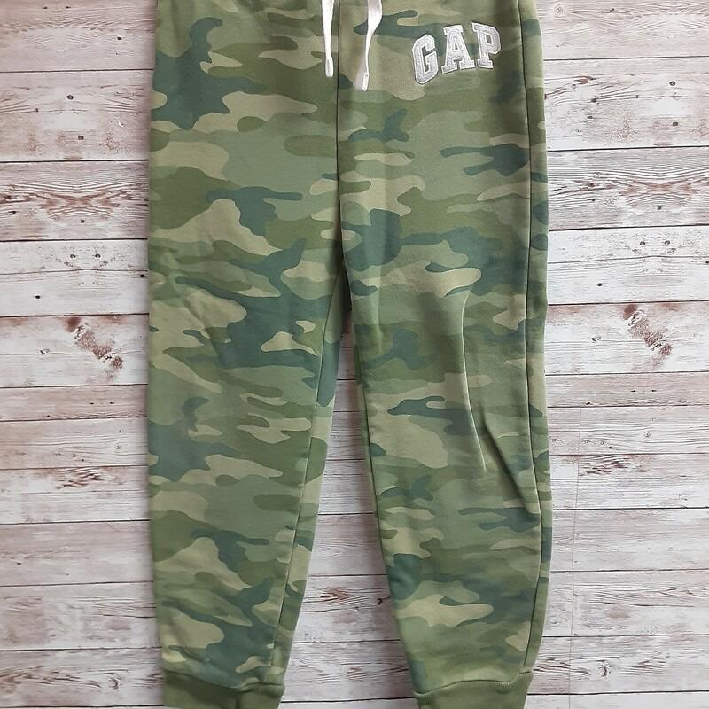 Gap Jogger