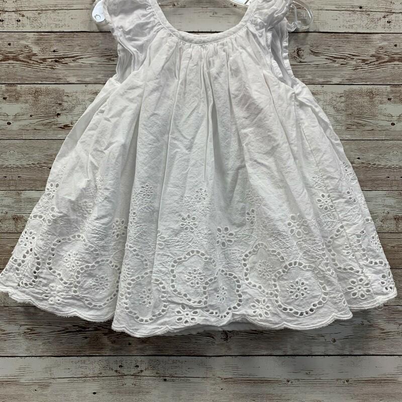Tahari Boho Dress
