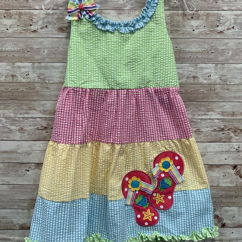 Emily Rose NWT Dress
