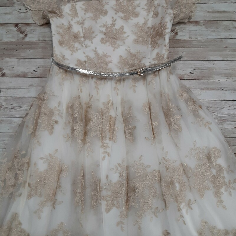 Monsoon NWT Occasion Dres