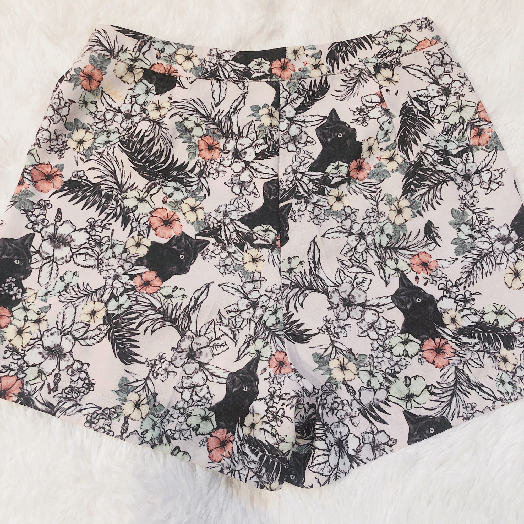 You need these.... we are obsessed with the print!!!