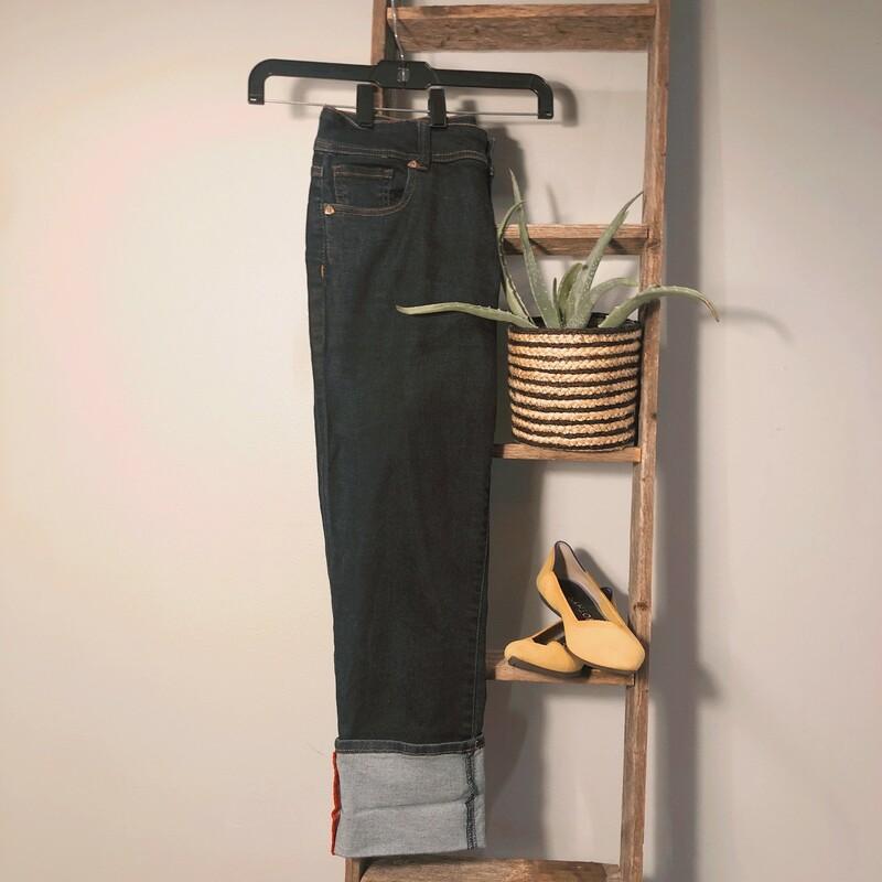 KUT Brand Jeans