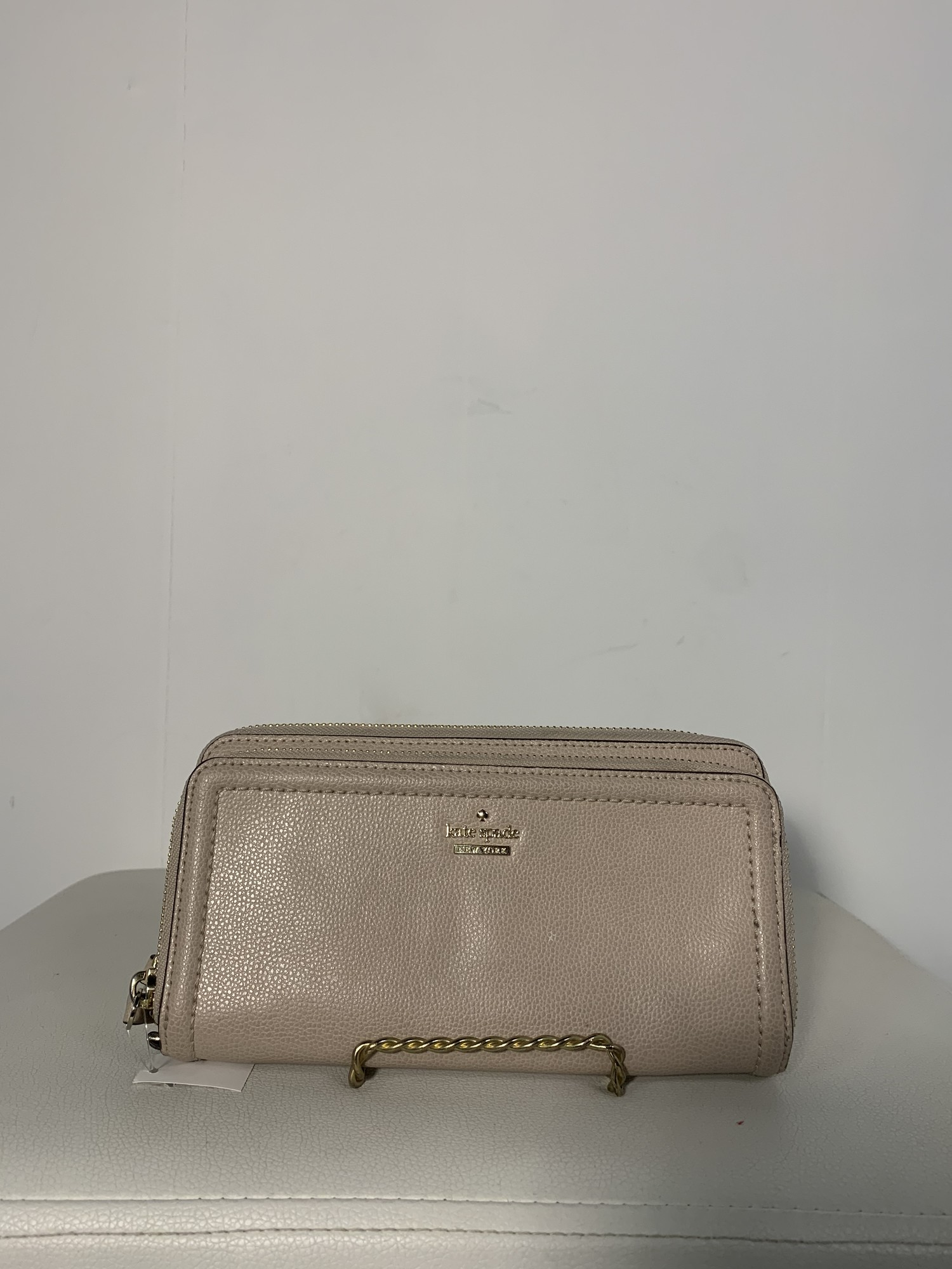 Kate Spade, Solid, Size: Pink