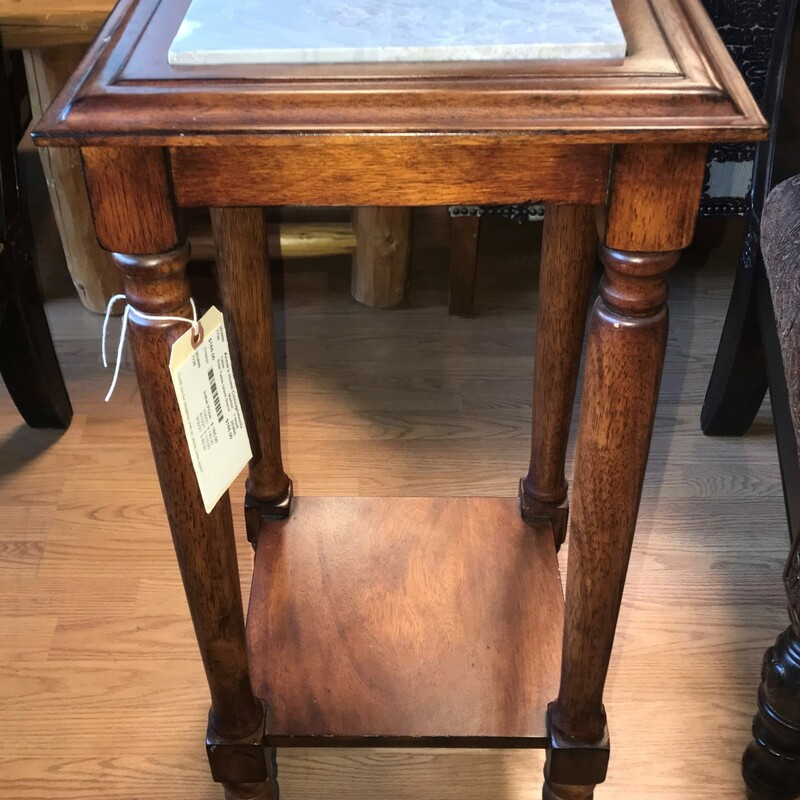Side Table /plant Stand