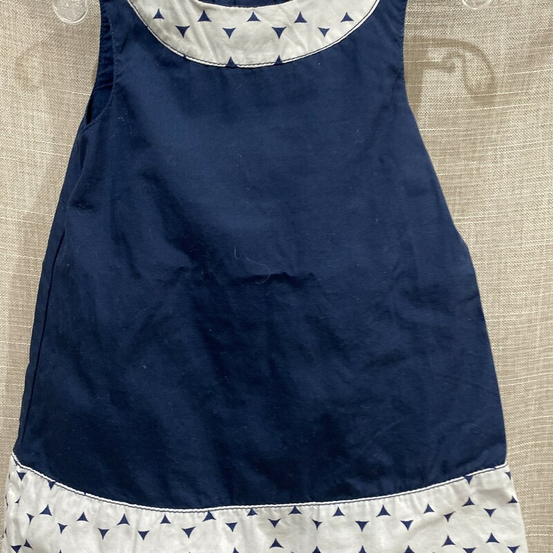 Old Navy, Blue, Size: 6-12 Mos New without tags