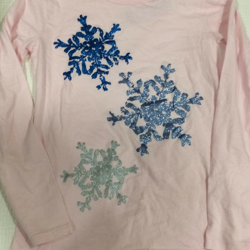 Crewcuts Factory, Pink, Size: 12