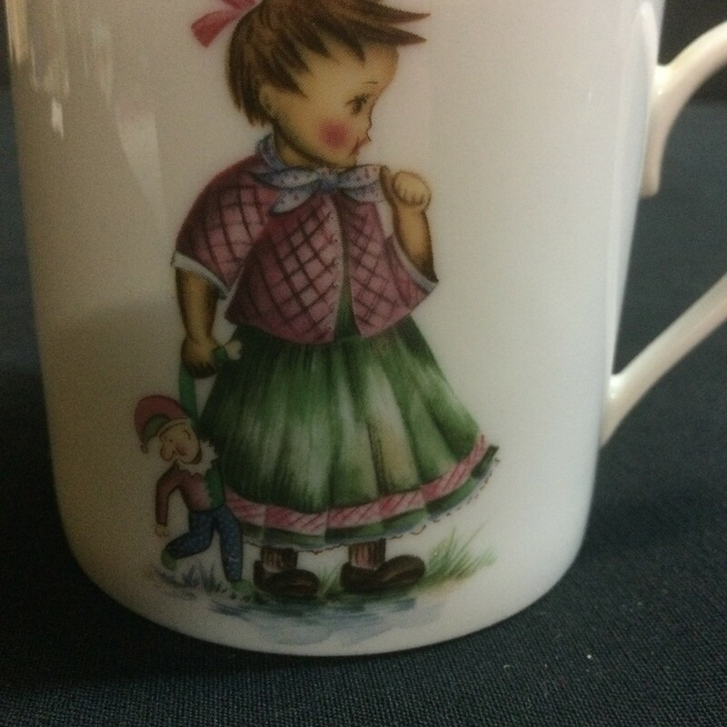 Shmid Cup