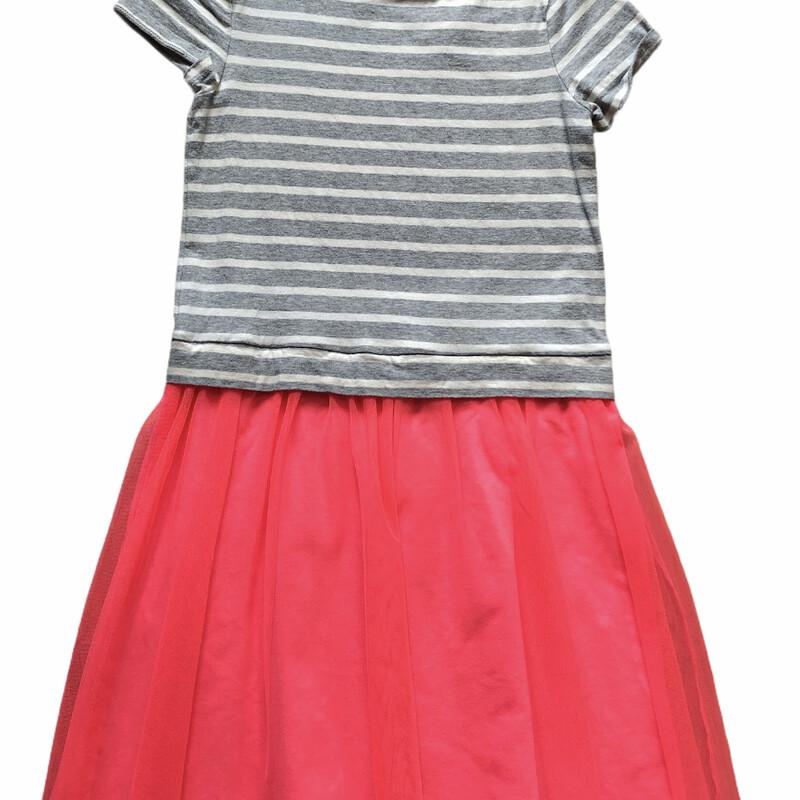 Gap Kids, Stripes, Size: 12