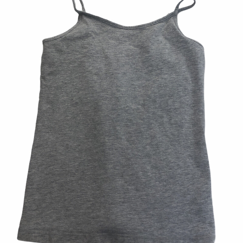 Childrens Place, Grey, Size: 5/6
