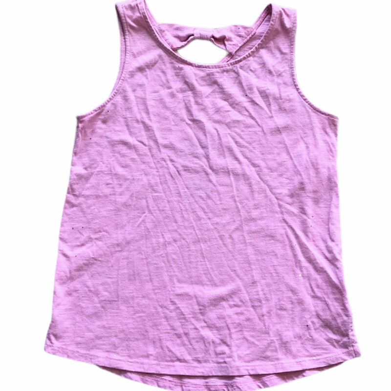 SO, Pink, Size: 12