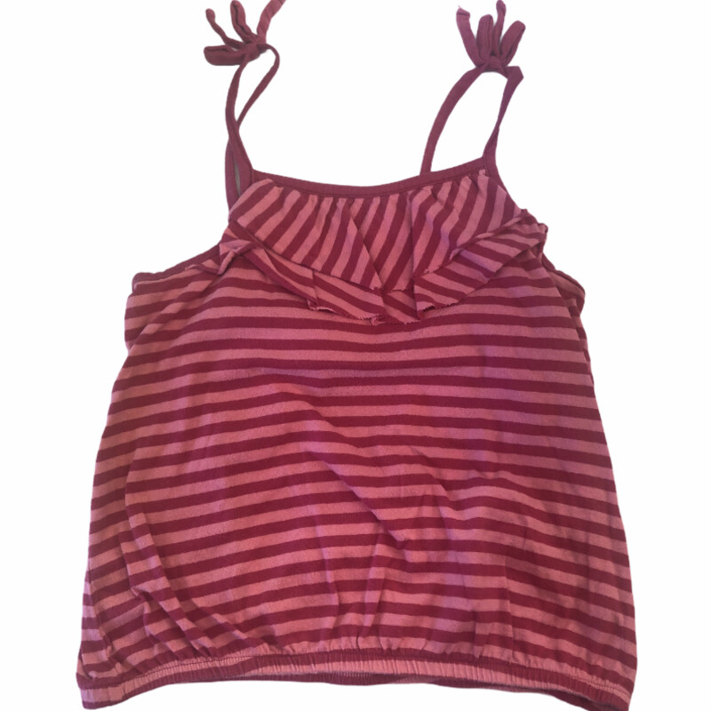Old Navy, Pink, Size: 6/7