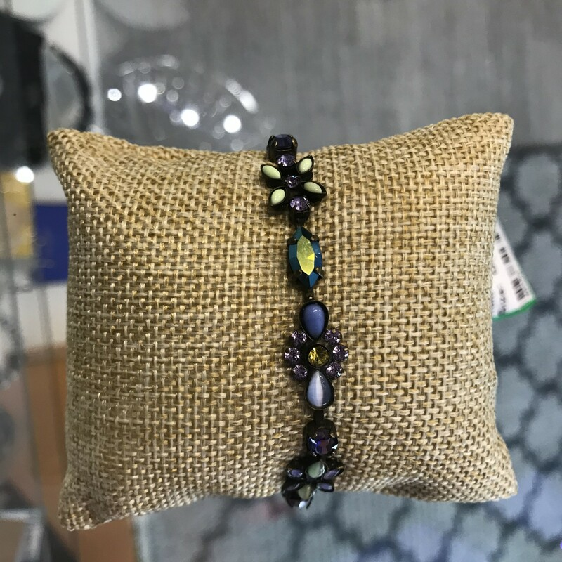 Sorelli Bracelet