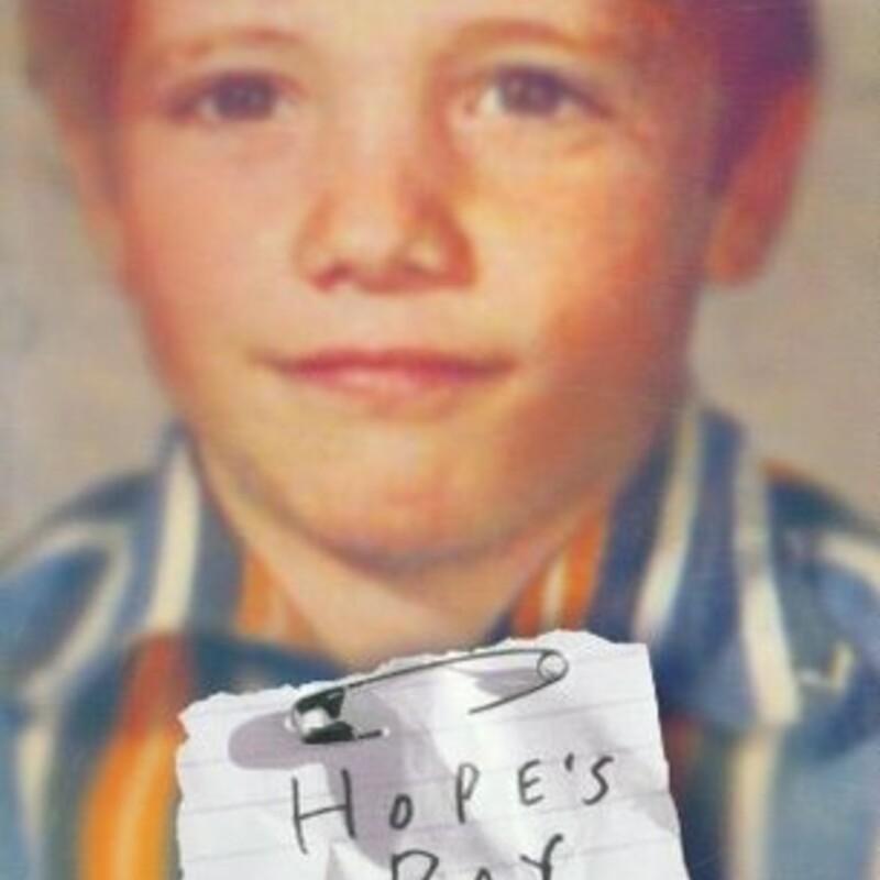 Hopes Boy