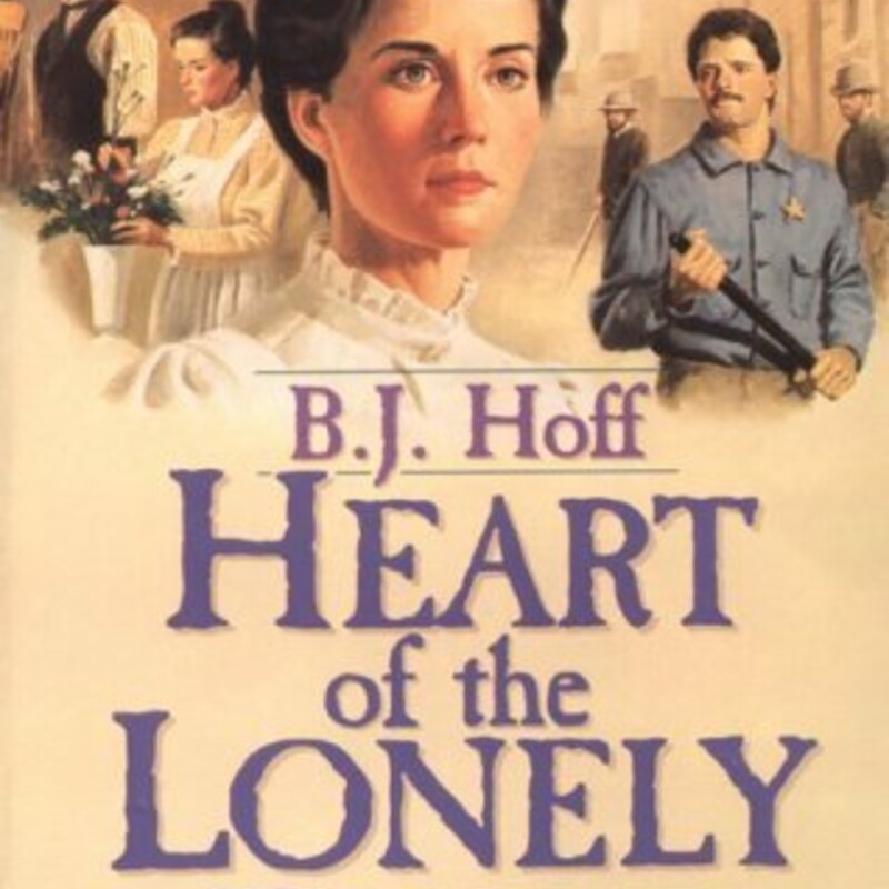 Heart Of The Lonely Exile