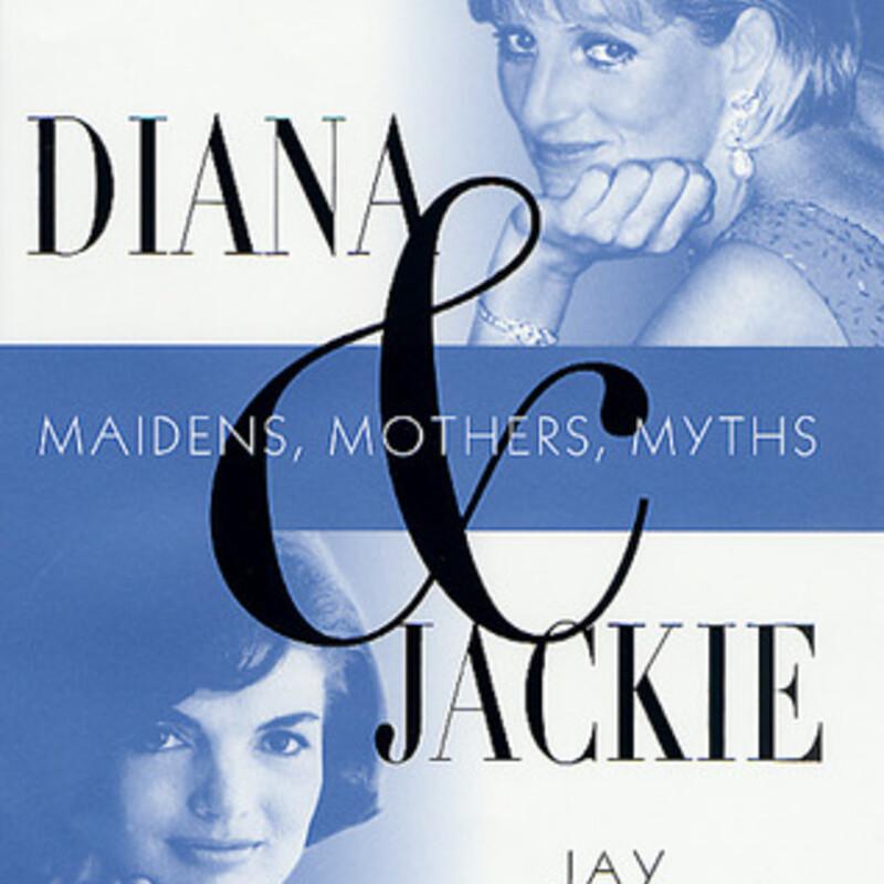 Diana & Jackie Maidens Mo
