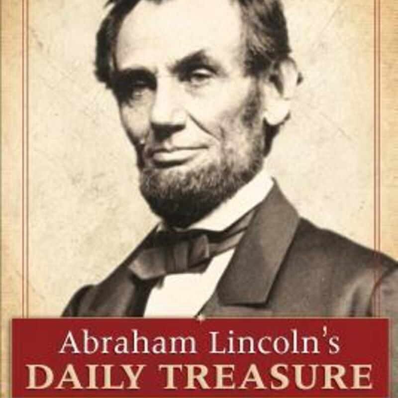 Abraham Lincolns Daily Tr