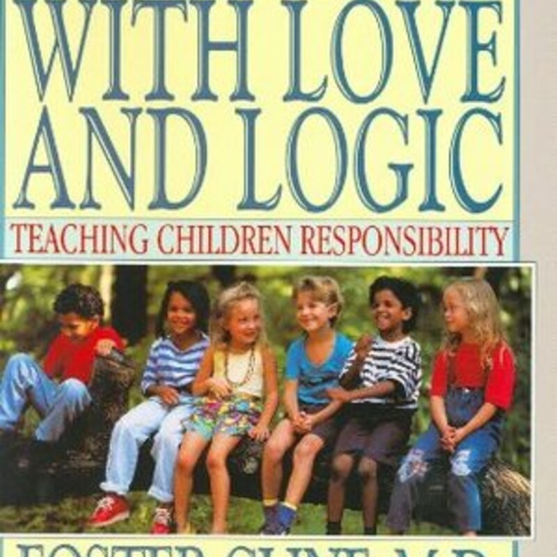 Parenting With Love And L
