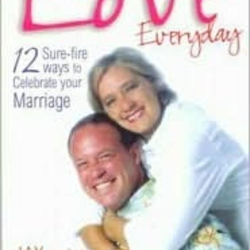 Make Love Everyday