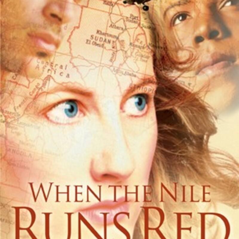 When The Nile Runs Red