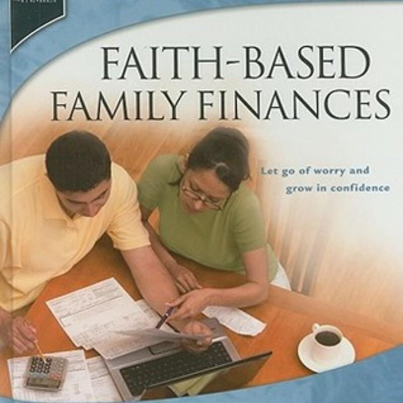 Faith Based Family Financ