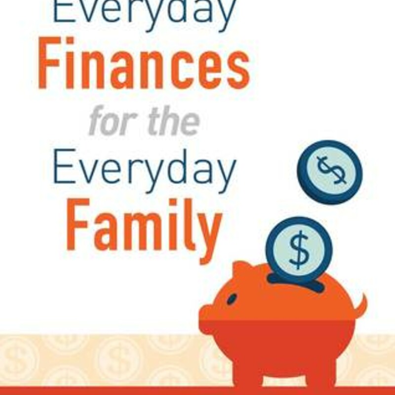Everyday Finances For The