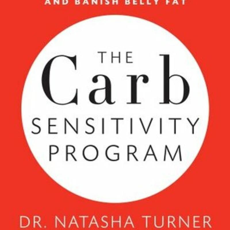 The Carb Sensitivity Prog