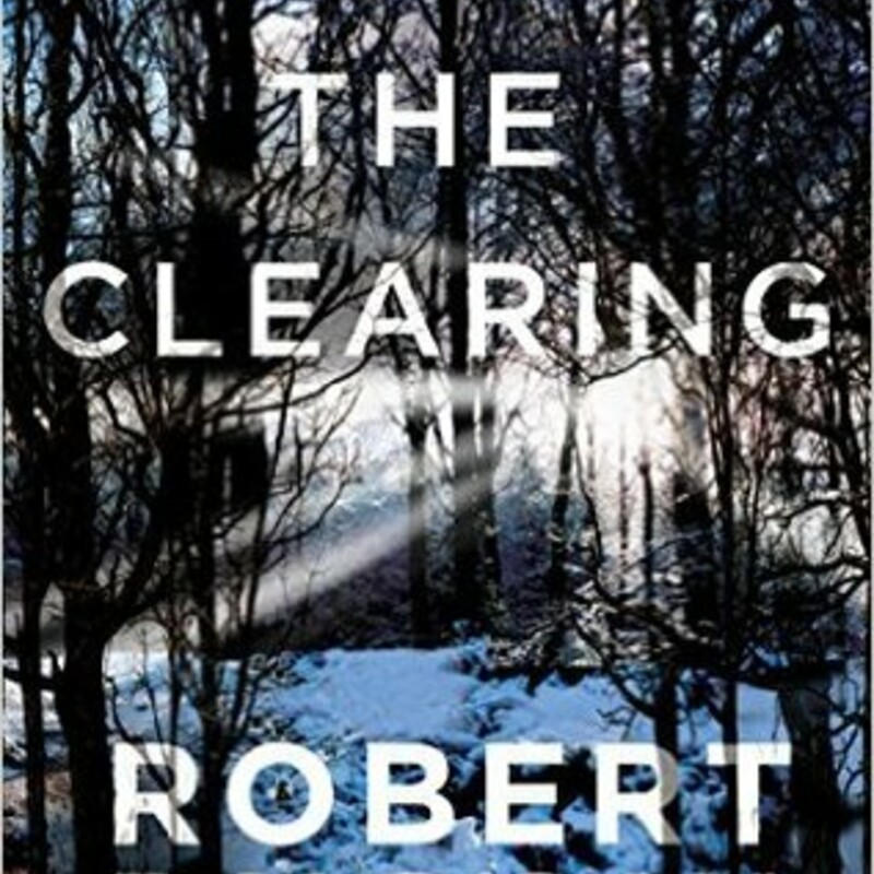 Audio CD's  In the Clearing (Tracy Crosswhite #3) by Robert Dugoni (Goodreads Author)  Detective Tracy Crosswhite has a skill, and a soft spot, for tackling unsolved crimes. Having lost her own sister to murder at a young age, Tracy has dedicated her career to bringing justice and closure to the families and friends of victims of crime.  So when Jenny, a former police academy classmate and protégé, asks Tracy to help solve a cold case that involves the suspicious suicide of a Native American high school girl forty years earlier, Tracy agrees. Following up on evidence Jenny's detective father collected when he was the investigating deputy, Tracy probes one small town's memory and finds dark, well-concealed secrets hidden within the community's fabric. Can Tracy uphold the promise she's made to the dead girl's family and deliver the truth of what happened to their daughter? Or will she become the next victim?