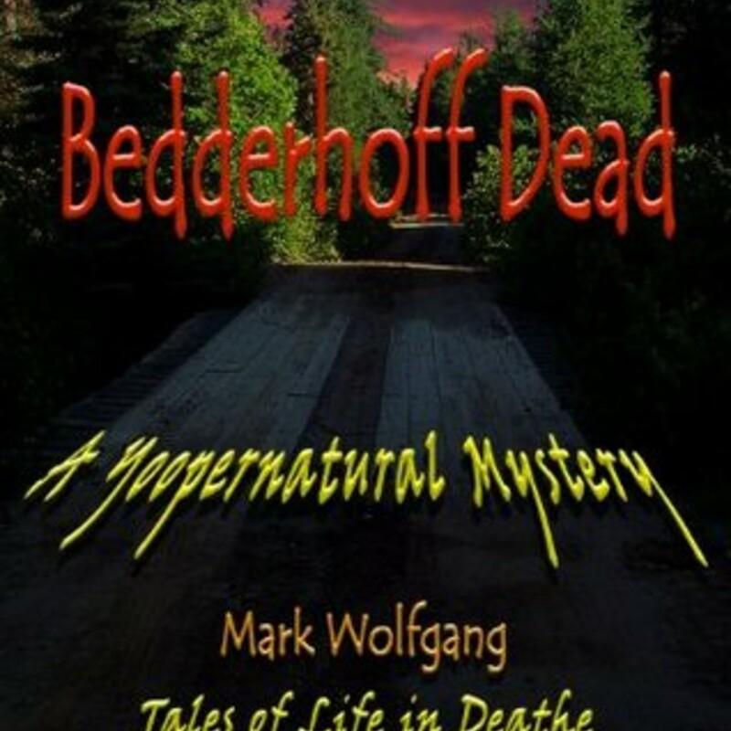 Bedderhoff Dead