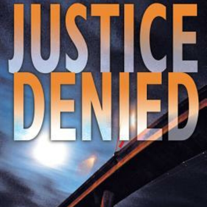 Audio CD's  Justice Denied (J.P. Beaumont #18) by J.A. Jance (Goodreads Author)  The murder of an ex-drug dealer ex-con—gunned down on his mother's doorstep—seems just another turf war fatality. Why then has Seattle homicide investigator J.P. Beaumont been instructed to keep this assignment hush-hush? Meanwhile, Beau's lover and fellow cop, Mel Soames, is involved in her own confidential investigation. Registered sex offenders from all over Washington State are dying at an alarming rate—and not all due to natural causes.  A metropolis the size of Seattle holds its fair share of brutal crime, corruption, and dirty little secrets. But when the separate trails they're following begin to shockingly intertwine, Beau and Mel realize that they have stumbled onto something bigger and more frightening than they anticipated—a deadly conspiracy that's leading them to lofty places they should not enter . . . and may not be allowed to leave alive.