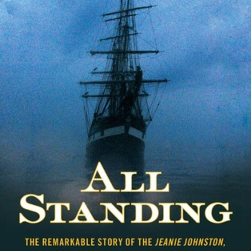 All Standing