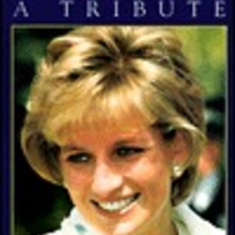 Diana A Tribute