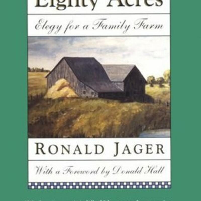 Eighty Acres
