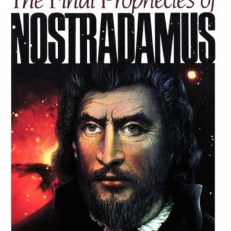The Final Prophecies Of N