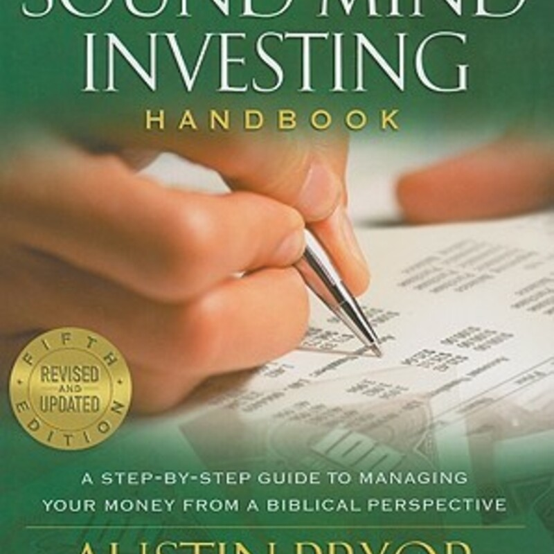 The Sound Mind Investing