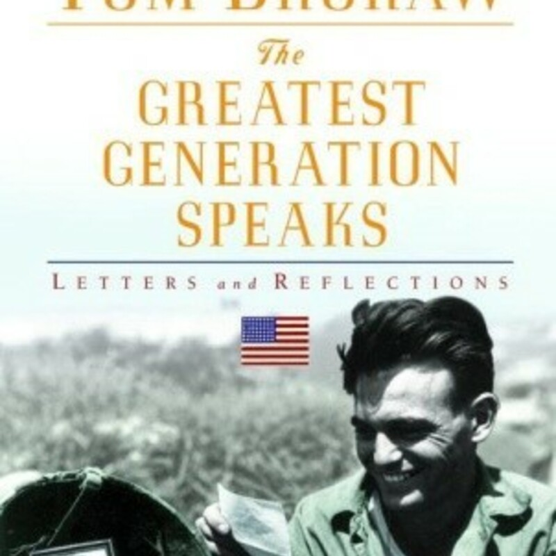 The Greatest Generation S