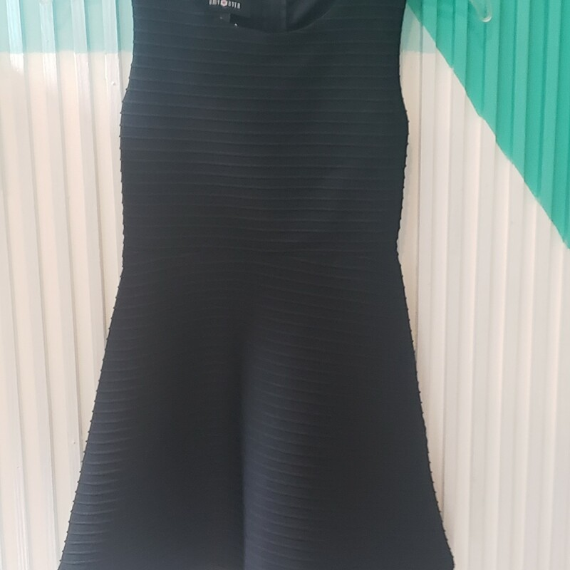 Amy Byer Dress