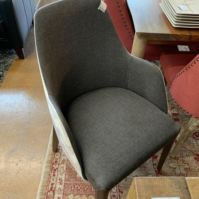 Oscar Plus Dining Chair