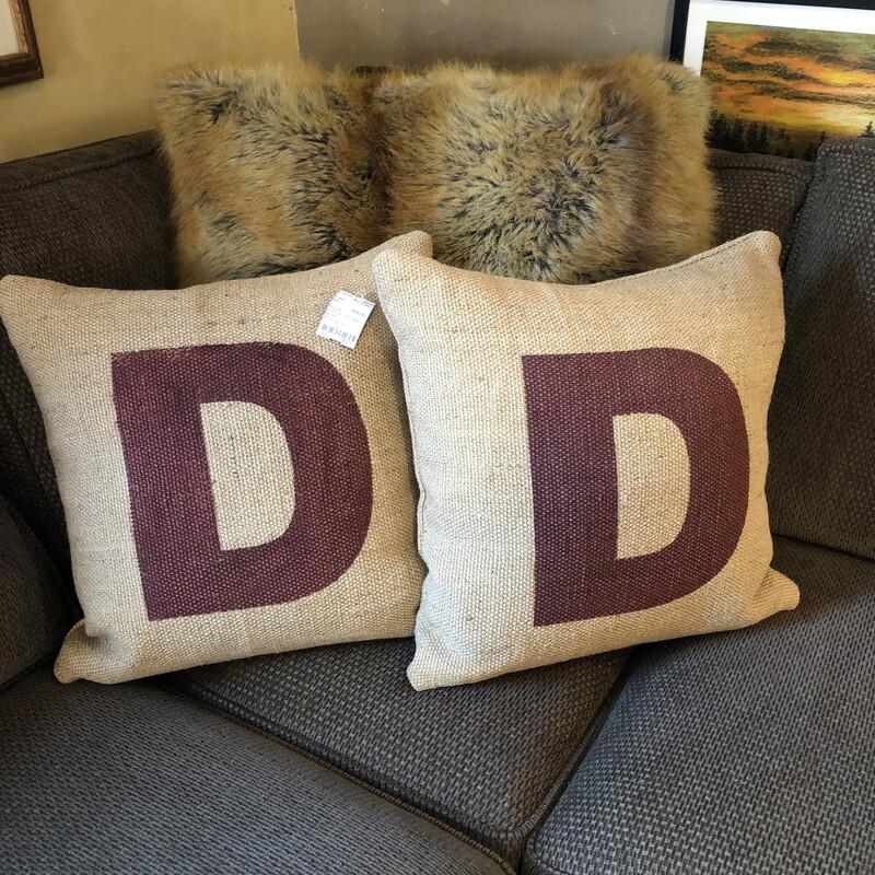 D For Donner Lake