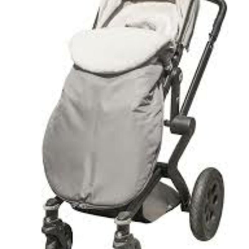 Stroller Snuggle Bag