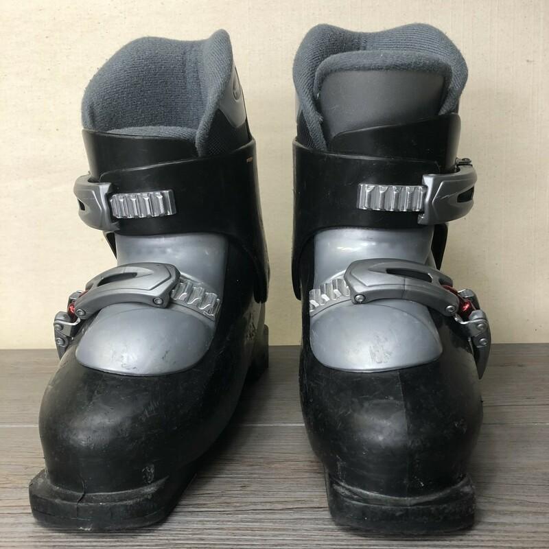 Head CarveX2 Ski Boot