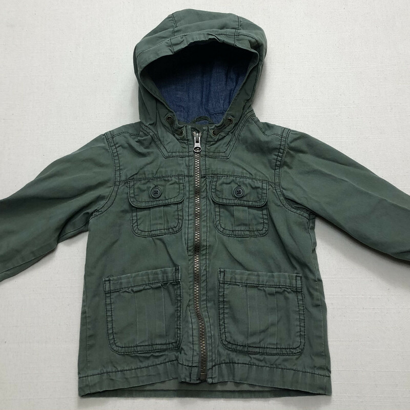 Old Navy Spring Jackets