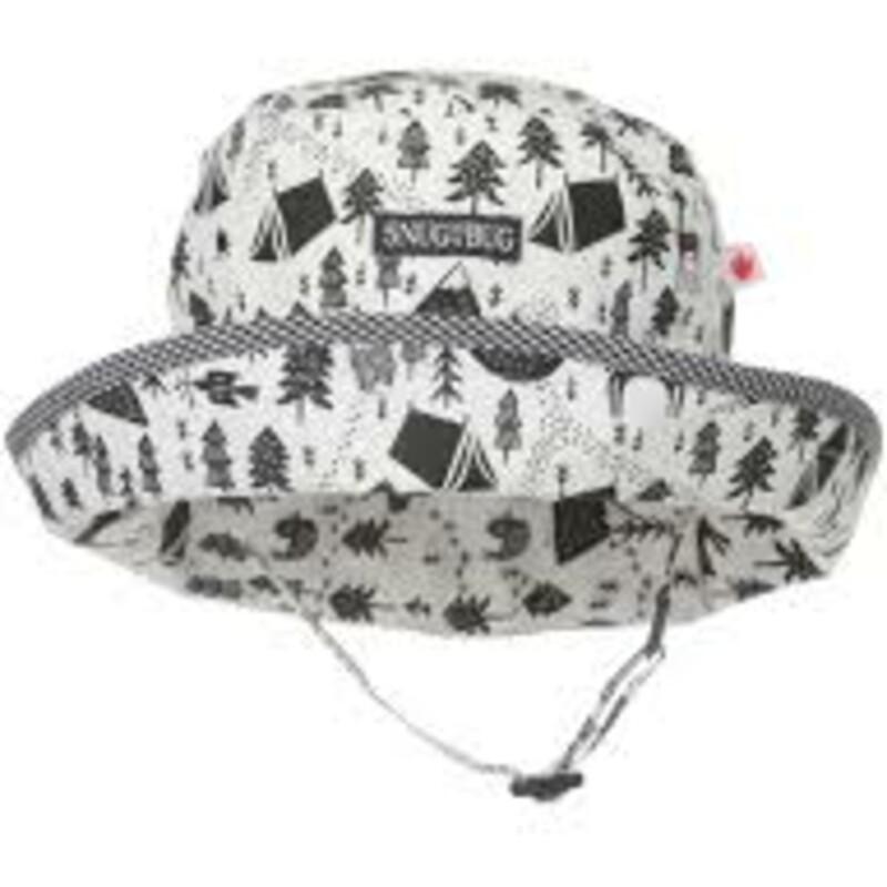 Roam Free Sun Hat