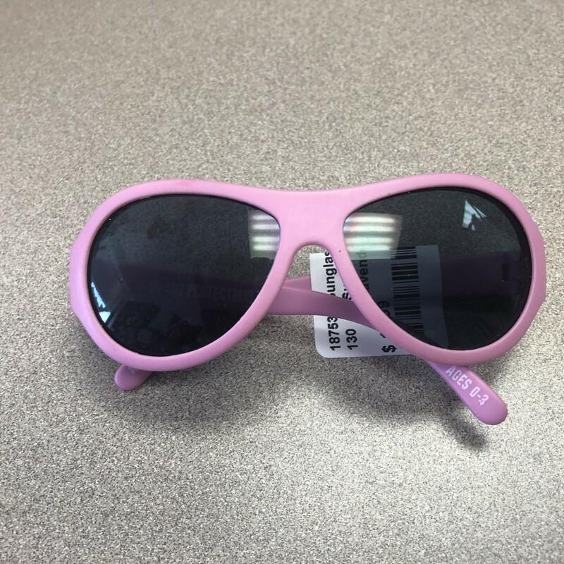 Sunglasses Babiators